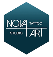 Nova Art Tattoo Studio